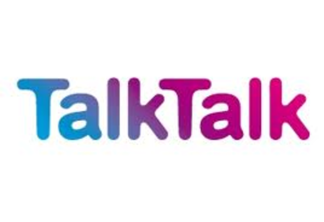 TalkTalk Founded