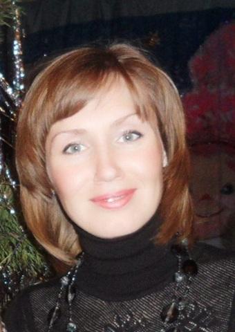 Учитель-логопедЕсина Наталья Валерьевна