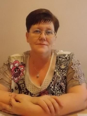 Миронова Тамара Петровназаведующая МДОУ №20 «Дружная семейка»делилась опытом работы по проблеме здоровьесбережения в образовании