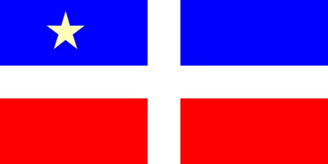 Guerra de Independencia de Puerto Rico