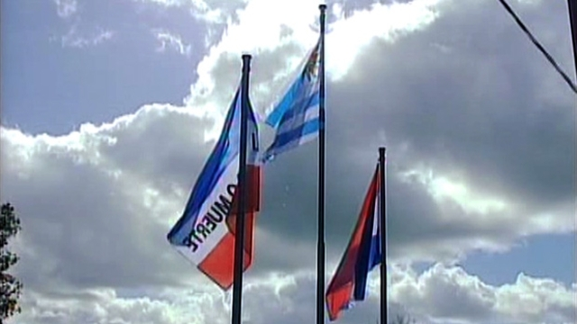 Guerra de Independencia de Uruguay