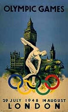 5 Womens sports at olympics