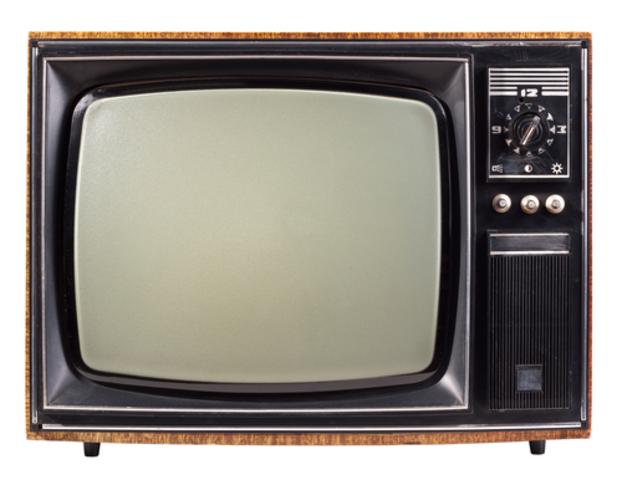The First Regular TV Station
