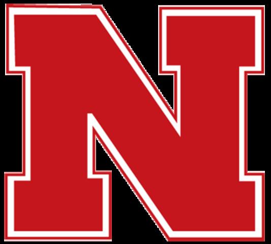 University of Nebraska Fights the War