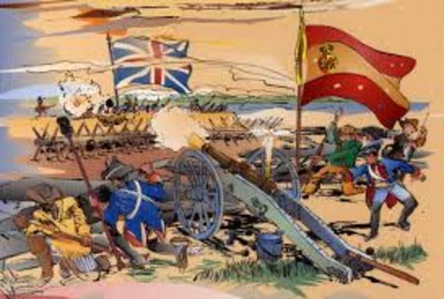 Guerra de independencia en Honduras