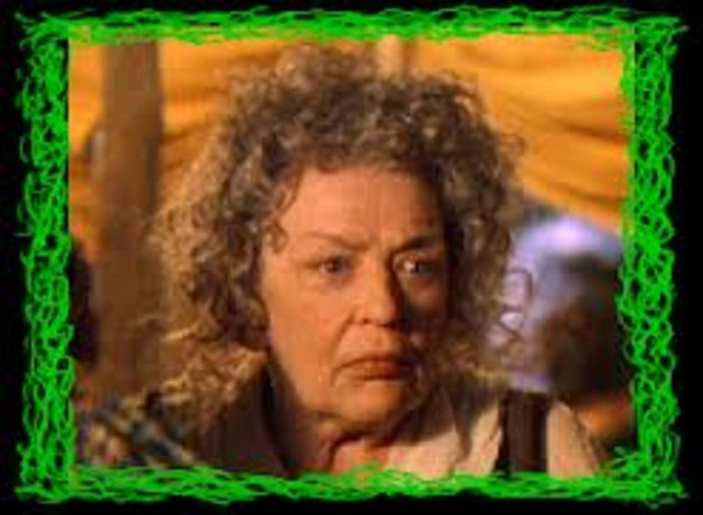 Book:1 Chapters:3-5 Frodo sells Bag End and travels to Buckland