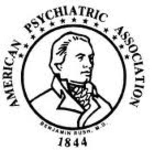 American Protective Association (APA) formed