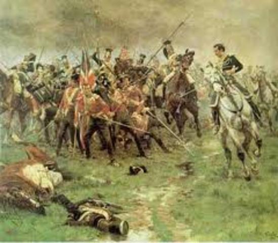 Guerra de Independencia de Guatemala