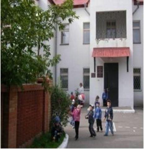 "Открытие 2 корпуса ""Центра коррекции речи"" на ул.Кутузова"