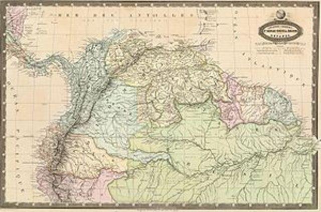 Tratado de Pando-Novoa