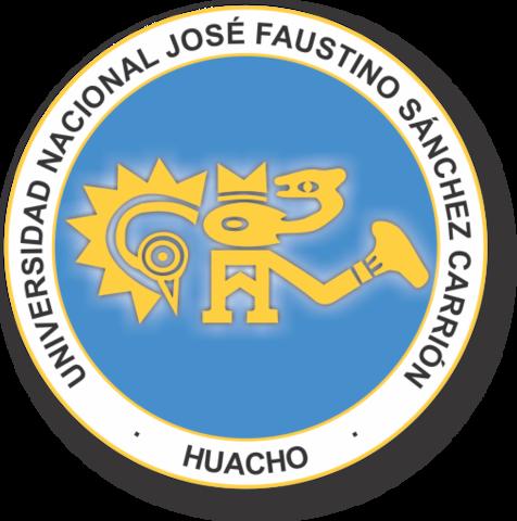 La Universidad Nacional José Faustino Sánchez Carrión