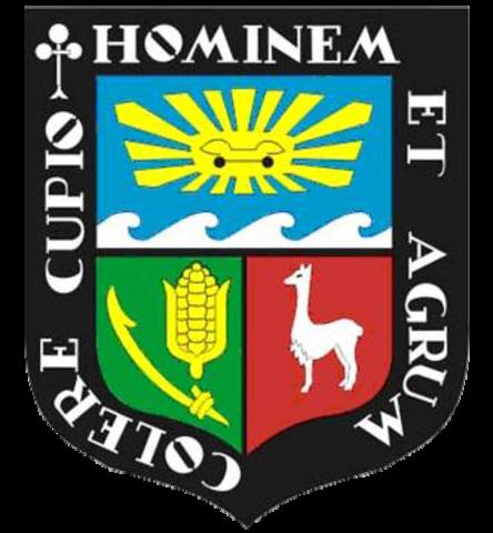La Universidad Nacional Agraria La Molina