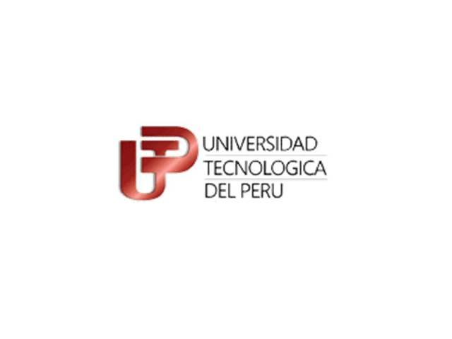 La Universidad Tecnológica del Perú