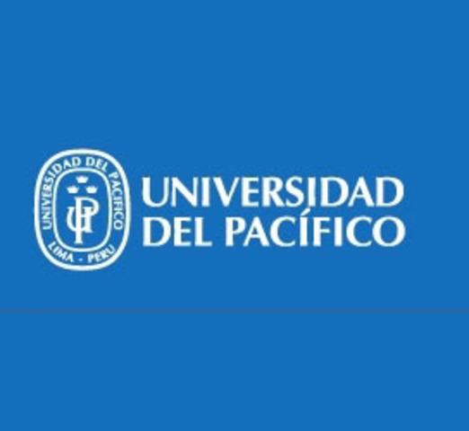 La Universidad del Pacífico