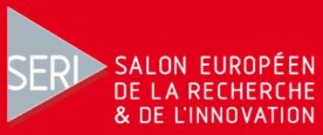 Salon Europen de la Recherche et de l'Innovation - Paris, du 5 au 7 juin 2008