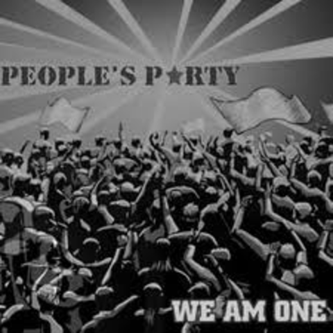 The People's Party
