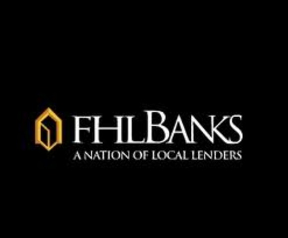 The FHL Banks Office of Finance