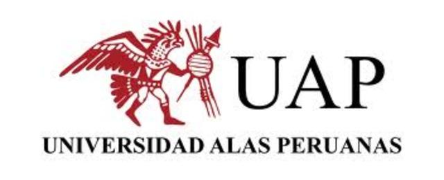 La Universidad Alas Peruanas