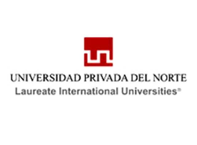 La Universidad Privada del Norte