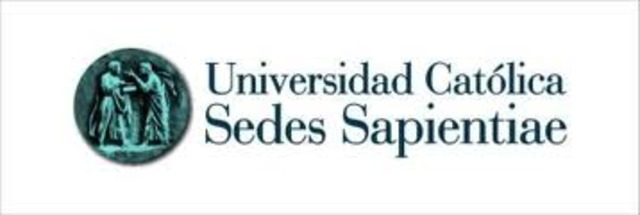 La Universidad Católica Sedes Sapientiae