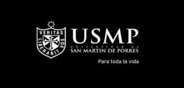 La Universidad de San Martín de Porres