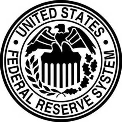 The Federal Reserve Meets Liquidity