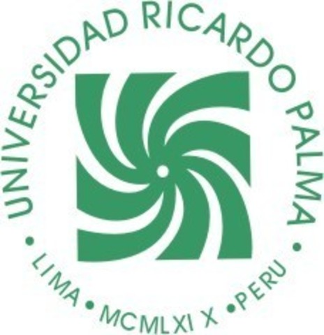 La Universidad Ricardo Palma