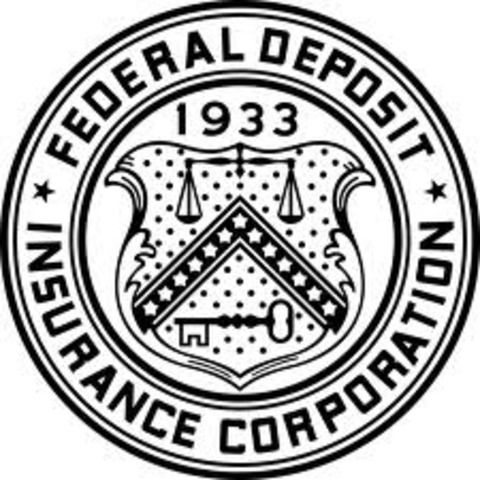 Congress passed the Federal Deposit Insurance Corporation