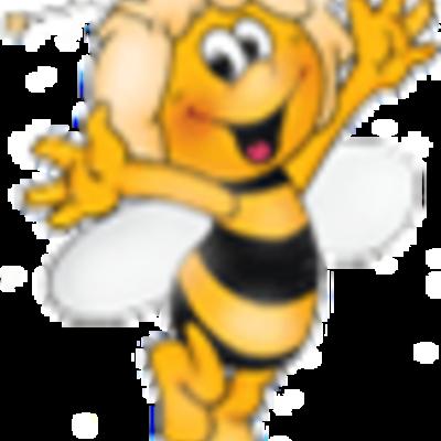 """детский сад """"Пчелка"""" timeline"""