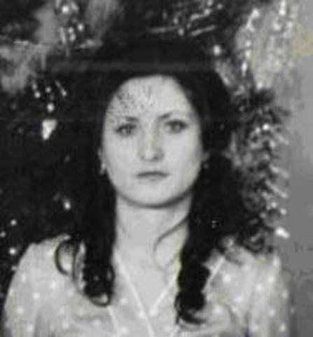 фото воспитателя Колотилиной Ольги Геннадьевны