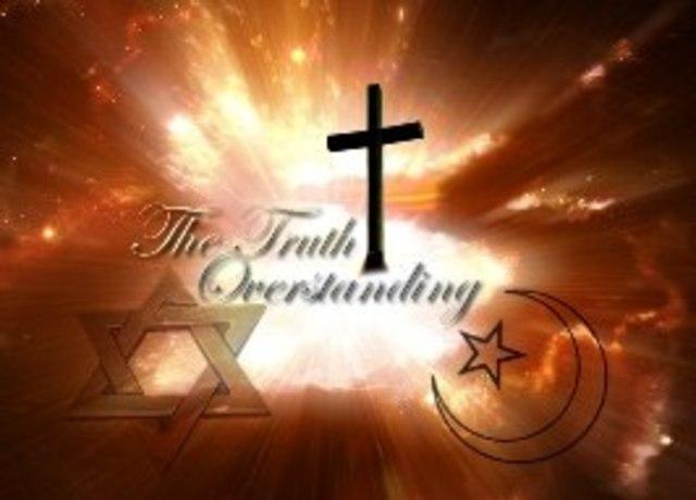 Указ о терпимости всех вероисповеданий