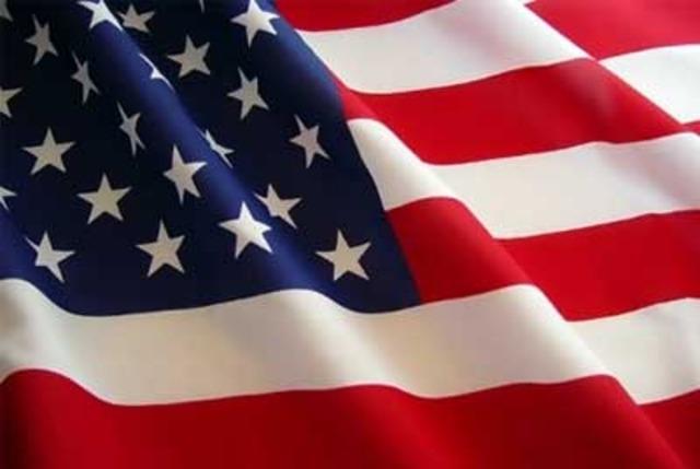 Independencia de EE.UU.
