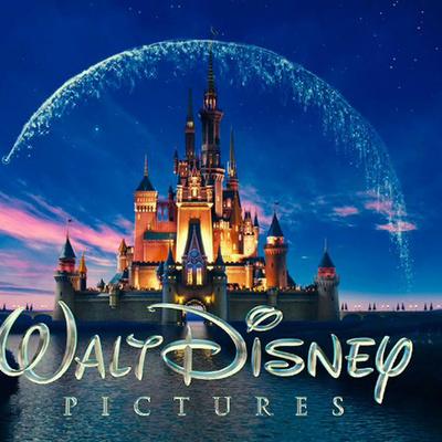 Timeline of Disney Movies
