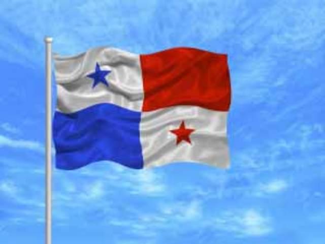 Independencia Panamá