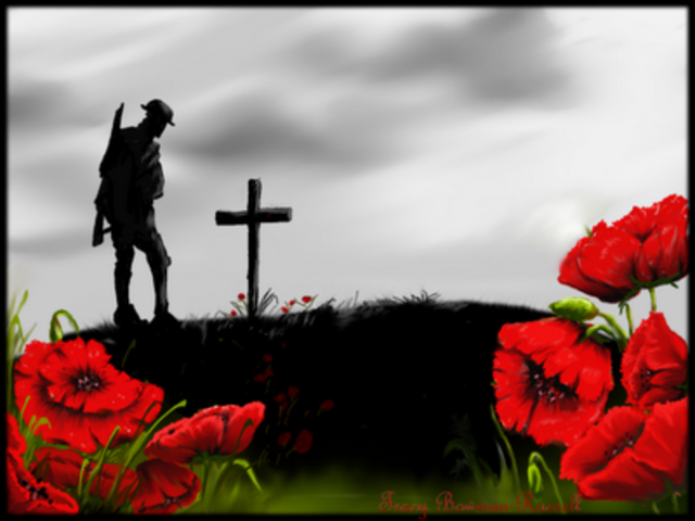 Battle of Ypres Cont.