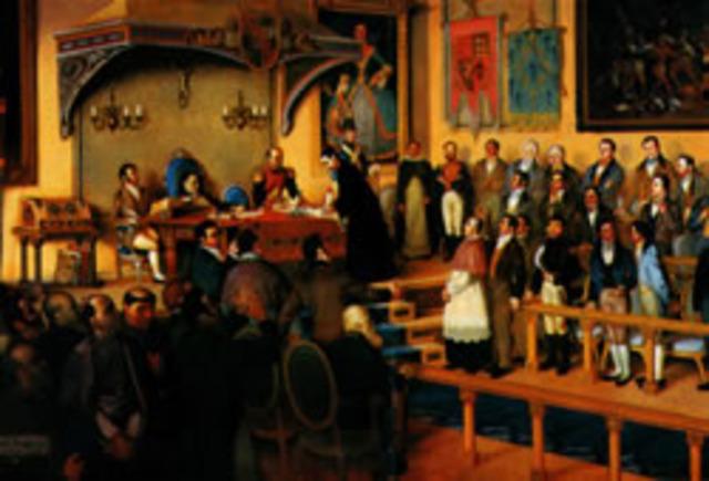 Guerra de Independencia del Salvador