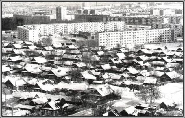 Годы Великой Отечественной войны 1941-1945