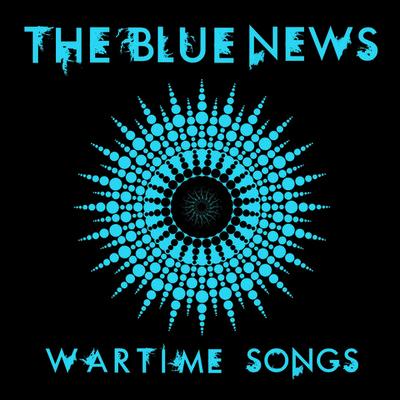 The Blue News timeline