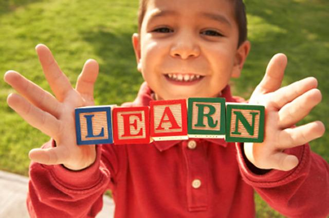 cogntive development in preschool years