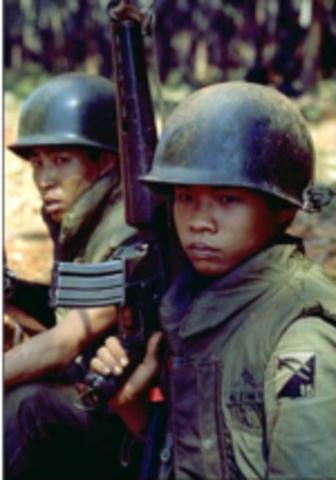 Hồ Chí Minh Campaign