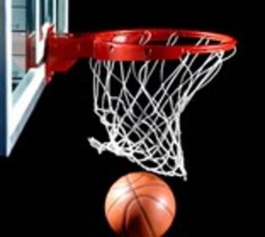 Керченские баскетболисты разыграют медали в Южном