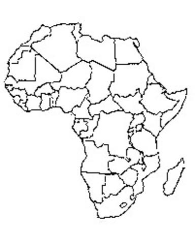 Coalición de Mujeres Africanas contra la Guerra