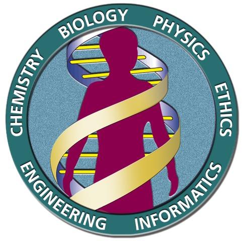 La oficina de Evaluación de Tecnología apoya el HGP.