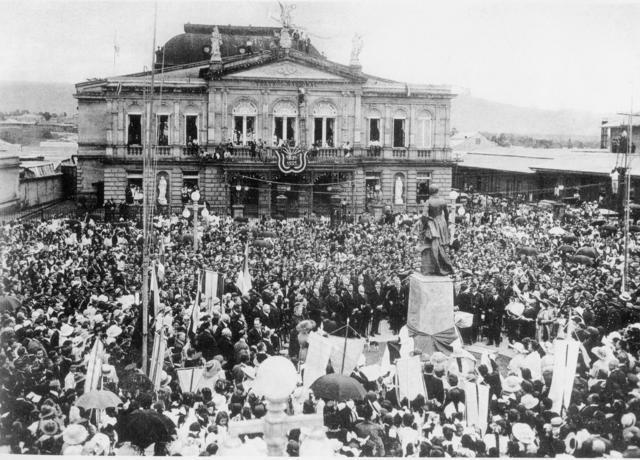 Independencia(Costa Rica)