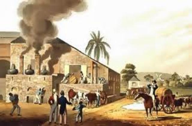 Independencia(Surinam)
