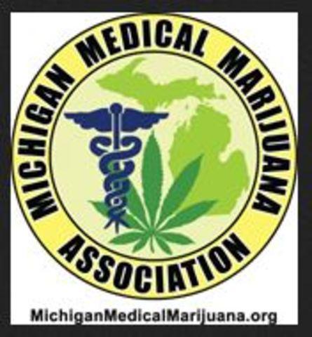 The DOJ Takes a Harder Line on Medical Marijuana Laws