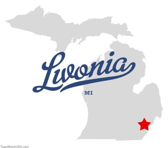 Livonia Passes City Ordinance