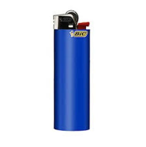 Disposable Lighter
