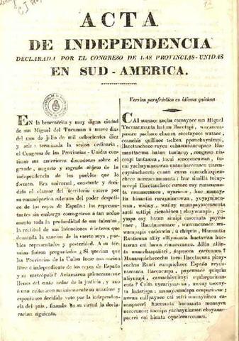 Guerra de Independencia de Honduras