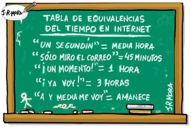 Internet con 1100 millones de usuarios!